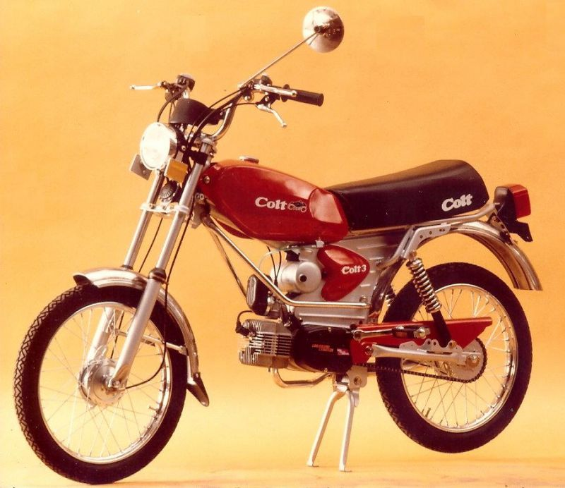 1980-Cosmo-Colt-3-with-Morini-M1-engine.jpg
