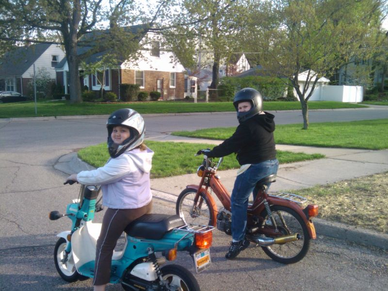 first moped ride.jpg
