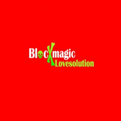 Profile photo for blackmagicsolution