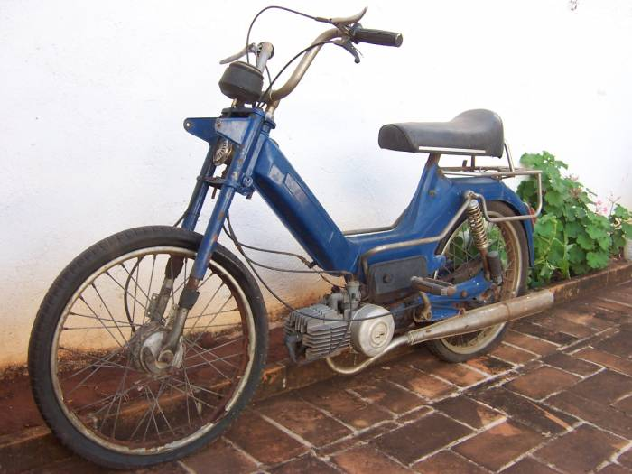 1977 puch maxi moped related keywords