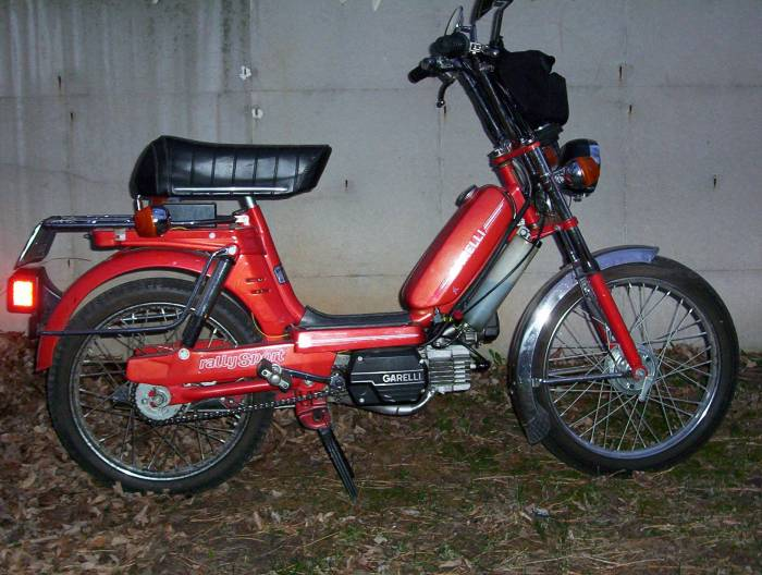 1978 garelli moped related keywords 1978 garelli moped puch moped wiring diagram yamaha moped wiring diagram