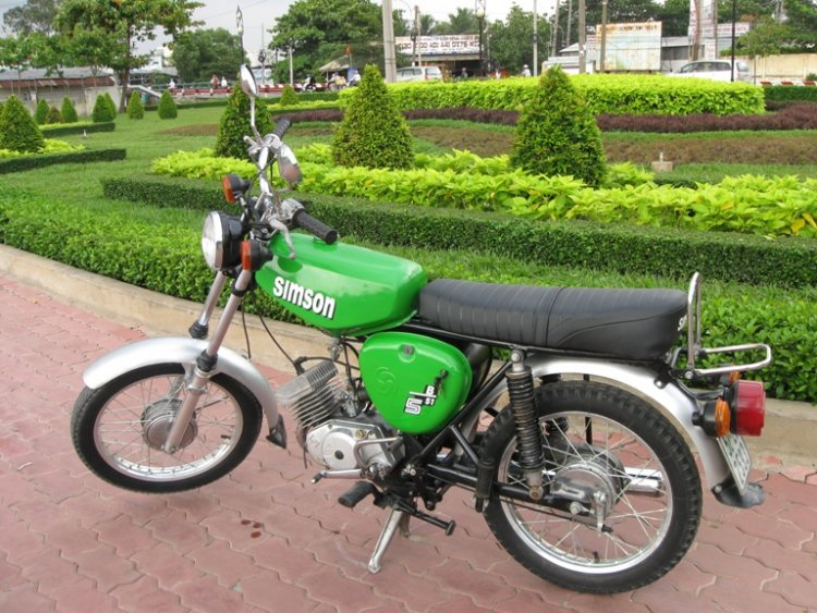 1990 simson s50 b1 moped photos moped army. Black Bedroom Furniture Sets. Home Design Ideas