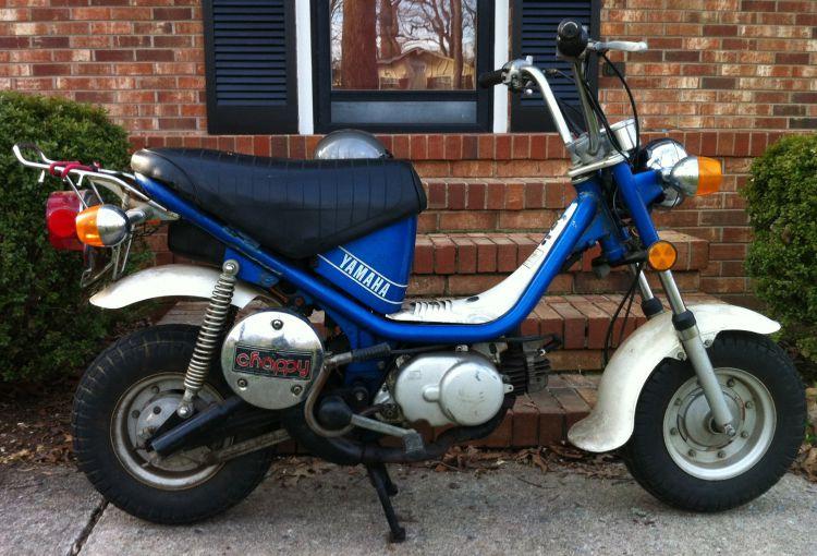 Yamaha C For Sale