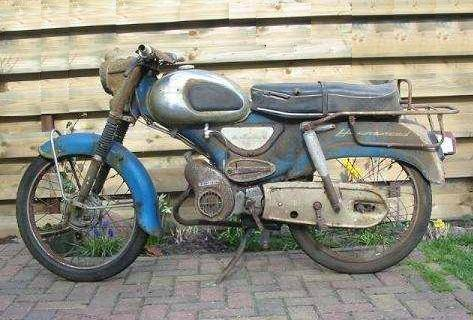 dkw zweirad union hummel super moped photos moped army. Black Bedroom Furniture Sets. Home Design Ideas