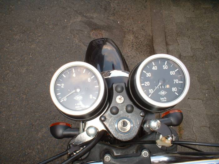 1979 hercules supra 4 enduro gages moped photos moped. Black Bedroom Furniture Sets. Home Design Ideas
