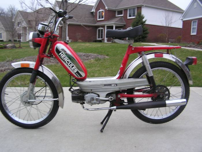 Looking For A 4stroke 50cc Motorbike Type With Manual border=