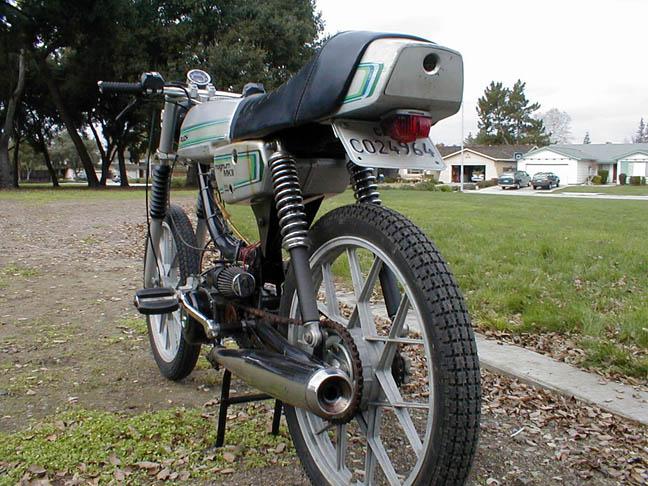 50cc mopedclass=cosplayers