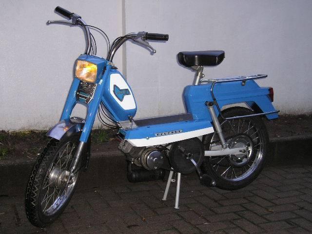 Did ya Know Moped_104_2