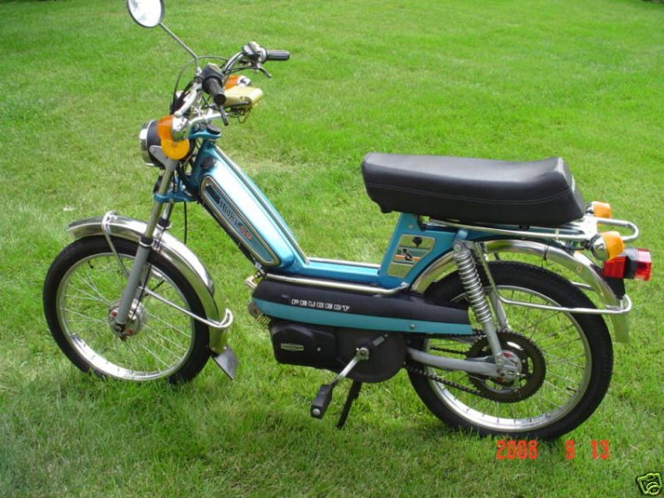 1981 peugeot 103sp moped photos moped army. Black Bedroom Furniture Sets. Home Design Ideas