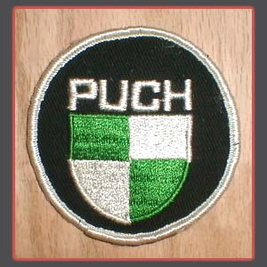 Puch (Patch)