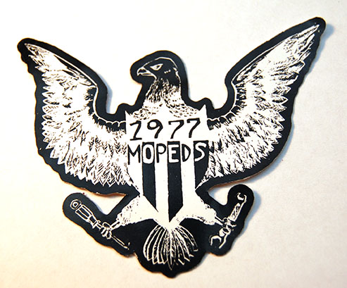 File:1977 bird sticker.jpg