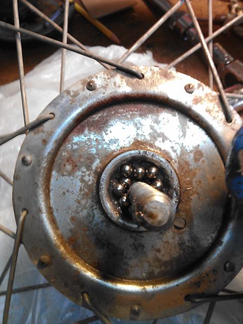 repack wheel bearings moped wiki rh mopedarmy com