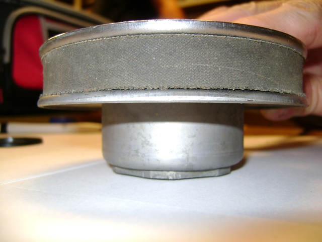 Belt position with pulley fully closed.jpg