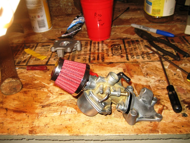 6 Slide carburetor install 5.jpg