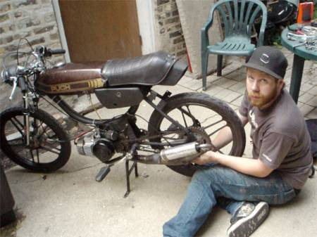 Geezer moped.jpg