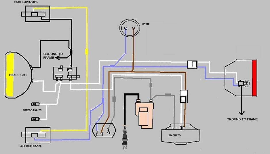 Image:Moby wiring_schematic.jpg