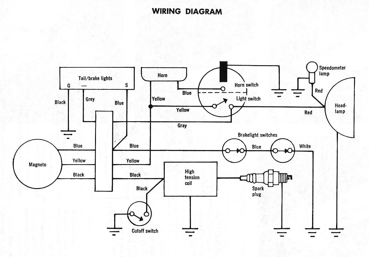 Wf 8725 Wfco Wiring Diagram further Car Trailer Lights Wiring Diagram In Tail Light Lively Led Carlplant Within moreover Discussion D630 ds546768 furthermore Tail Light Wiring Diagram For Travel Trailer also Universal Wiring Harness Road Light P 240. on blazer led trailer lights wiring diagram