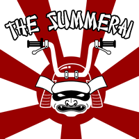 File:Summerai small.png