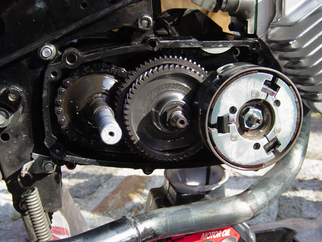 File:Tomos clutch 2.jpg