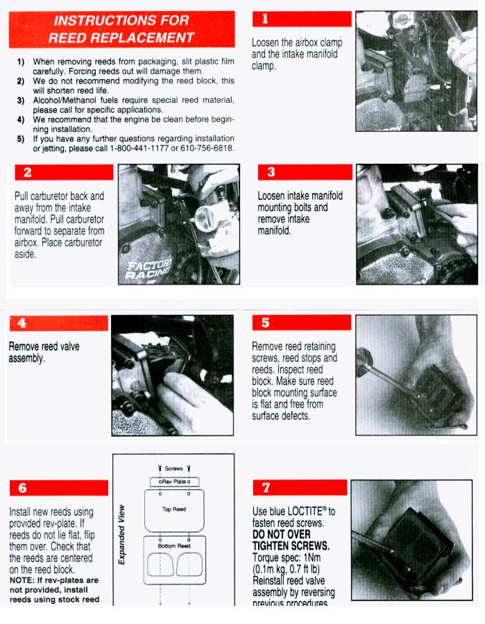 1197817878 boyesen instructions.jpg