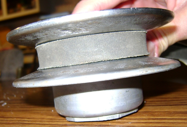 Belt position with pulley full open.jpg