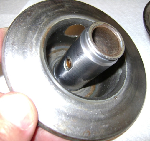 Outer Pulley01.jpg
