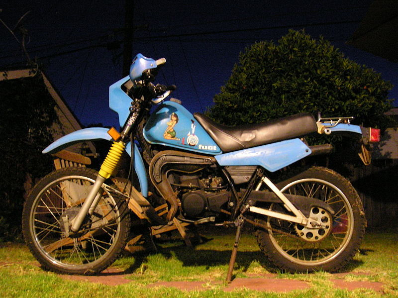 800px-Yamaha DT50M slightly customized.JPG