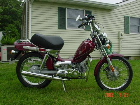 File:2004 Tomos Revival.jpg
