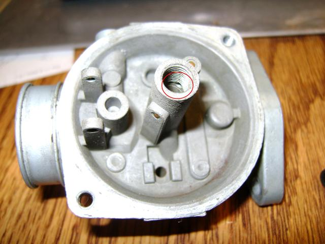 Fuel Source for Idle and Tip-In Circuit.jpg