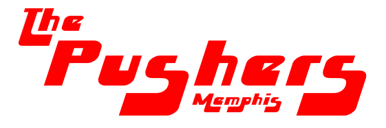 The Pushers Logo.png