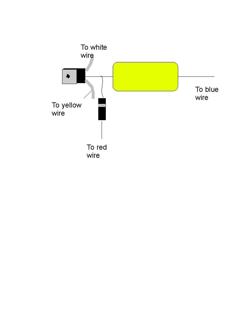 Jawa Thyristor Moped Wiki Thyristors A Drawing Of New