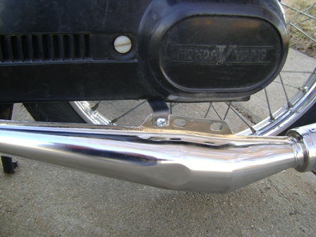 Rear Pipe Mount.jpg