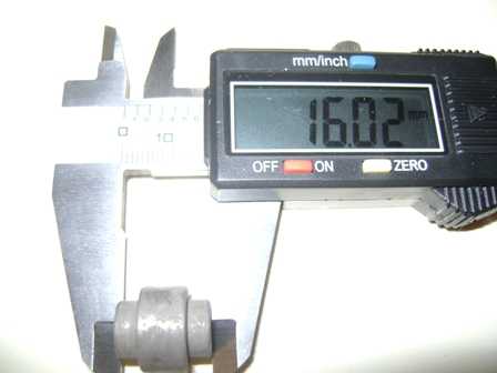 Weight size pic 1.jpg