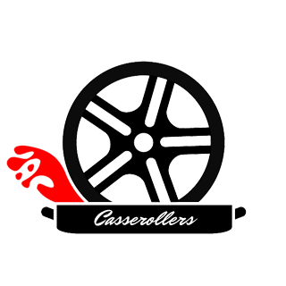 Casserollers logo.png