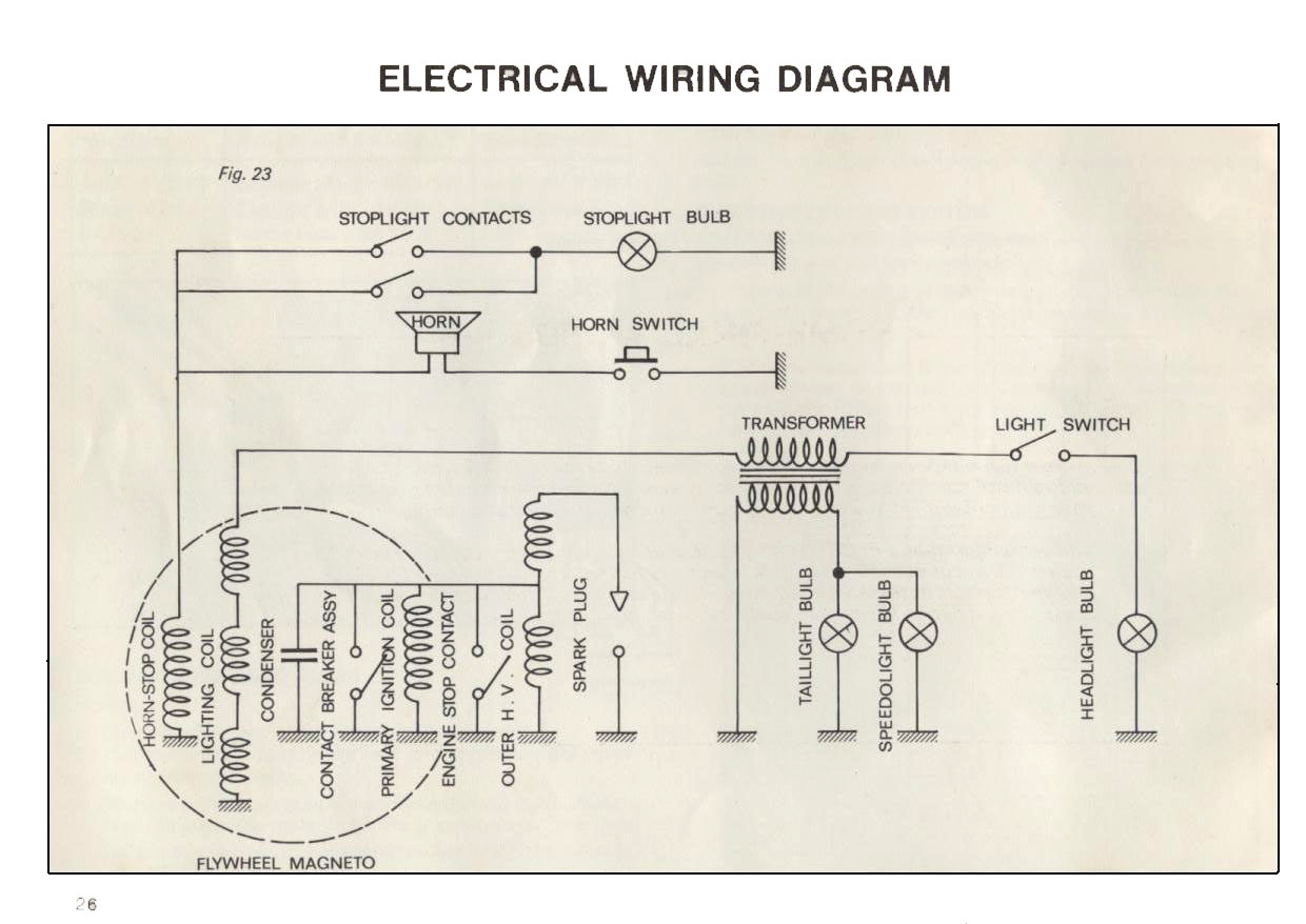peugeot wiring diagrams moped wiki rh mopedarmy com Automotive Wiring Diagrams Basic Electrical Wiring Diagrams