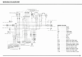 120px Suzuki_FA50_wiring list of wiring diagrams moped wiki suzuki fa50 wiring diagram at gsmportal.co