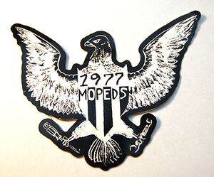 1977 bird sticker.jpg