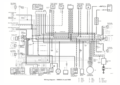 list of wiring diagrams