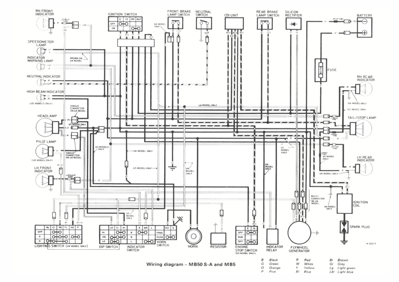 File:Honda MB5 wiring diagram.png