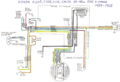 120px-Honda-c100-wiring-diagram Jawa Moped Wiring Diagram on puch moped wiring diagram, tomos moped wiring diagram, kinetic moped wiring diagram, sachs moped wiring diagram,