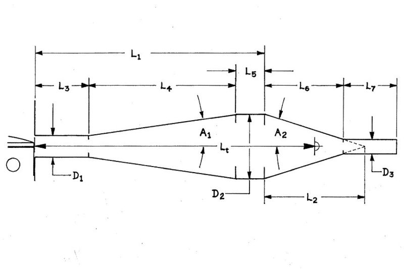 File:Expansion chamber calculator drawing.jpg
