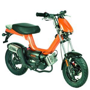 Tomos Arrow - Moped Wiki