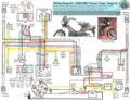 120px Tomos wiring 1998 01 targalx 100dpi tomos wiring diagrams moped wiki a35 wiring diagram at virtualis.co