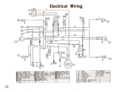 sachs wiring diagrams mopedwiki