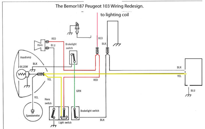 together with Maxresdefault further Diagram as well Ferryside T likewise Px Peugeotlightingbemor. on wire diagram