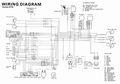 120px Yamaha_QT50_wiring_diagram_v3 list of wiring diagrams moped wiki qt50 wiring diagram at bayanpartner.co