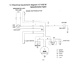 puch wiring diagrams moped wiki  puch magnum wiring diagram #12