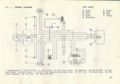 Vespa Grande wiring diagram no blinkers.jpg