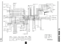 list of wiring diagrams mopedwiki