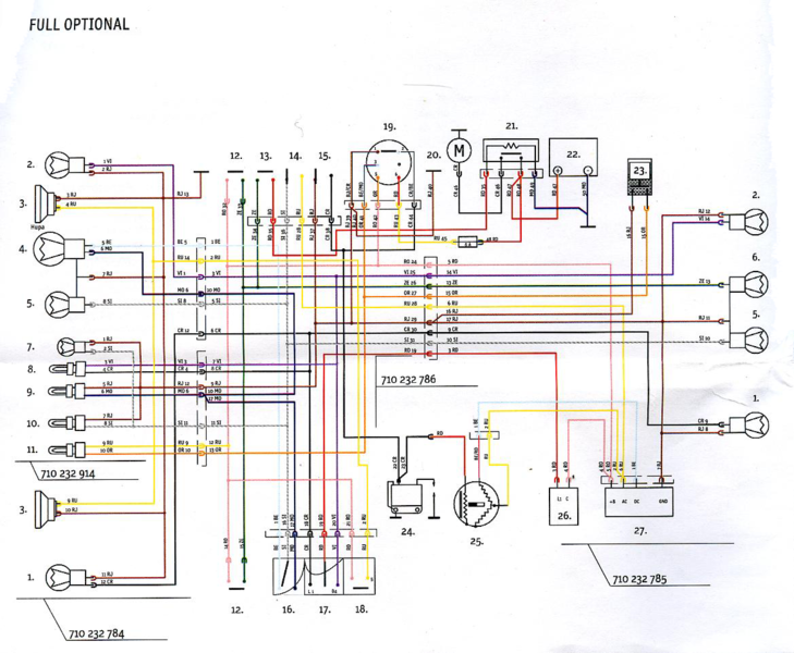 File:Tomos Revival optional wiring.png